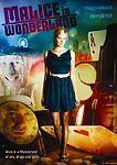 Malice in Wonderland (DVD, 2010) Brand New Sealed Maggie Grace, Danny Dyer