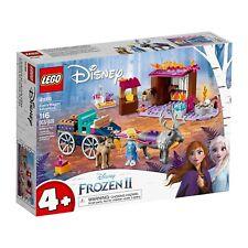 LEGO 41166 - Disney - Elsa und die Rentierkutsche