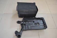 Original VW  Golf 7 Batteriekasten 5Q0915331H 5Q0915321G a24
