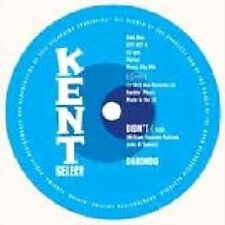 Darondo - Didnt I Vinyl 7inch Ace Records