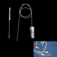 1Satz Premium CPAP-Schlauch/Schlauchreinigungsbürste für Standard 22mPDH