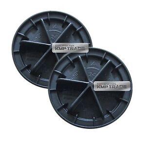 OEM Genuine Head Light Dust Cover Cap 921911K000 2P For HYUNDAI 13-16 Elantra GT