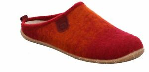 Rohde Tivoli-D Women Clogs Slippers House Shoes Sustained