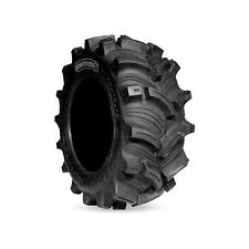 Kenda Executioner 25x10-12 ATV Tire 25x10x12 K538 25-10-12
