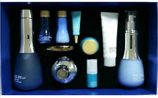 LG Su:m 37 Water Full 3pc Gift Set_limited edition