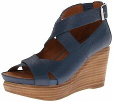 b4ddb5bcf Gentle Souls Sandals and Flip Flops for Women for sale