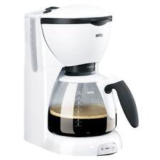 Kaffee & Espressomaschinen | eBay | {Espressomaschinen 14}