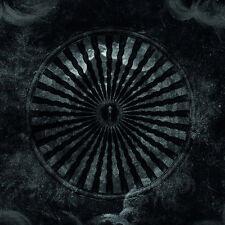 TEHOM - The Merciless Light - LP - DEATH METAL