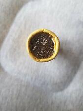 Piece De 1 Euro France Arbre De Vie 1999 Neuve