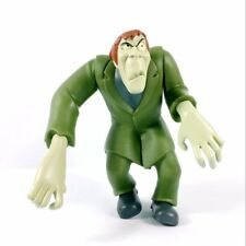 "rare 5"" Creeper Scooby-Doo Classic Monster Action Figure Movies Toy Doll"