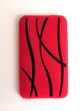 I phone 4 Cover HOT STYLE