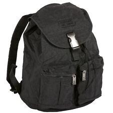 camel active Journey Rucksack Backpack Fun 32 cm (schwarz)