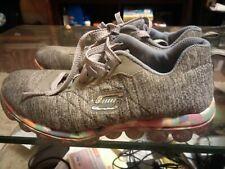 Skechers Skech-Air Jumparound women's shoe size 4.5