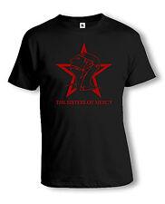 Sisters of Mercy T-Shirt | Gothic Rock | Stern | S-XXL | versch. Farben