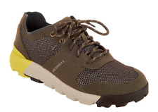Merrell Mesh Lace-up Sneakers Women's Tennis Shoes Solo AC+ 5.5 New
