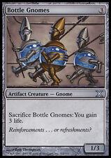 MTG 2x BOTTLE GNOMES - GNOMI DELLA BOTTIGLIA - MRD
