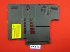 Fujitsu Siemens Amilo A1667G Unterabdeckung Cover Case Deckel #BZ-381