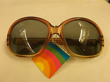 Occhiali da sole POLAROID donna 8781 Sunglasses VINTAGE Woman Lunettes soleil