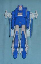 original G1 Transformers decepticon SCOURGE figure only