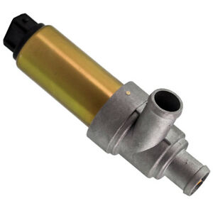 Idle Air Control Valve For VW Golf II III 19E 1G1 1H1 1H5 1E7 408202011002G New