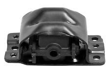 Protier Motor Engine Mount - Westar Part # EM2621