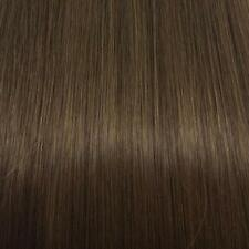 "Best Quality AAAAA 16""-24"" Tape In 100% Premier Remy Human Hair Extensions US"