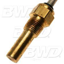 BWD WT401 Engine Coolant Temperature Sender