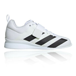Chaussures blanches adidas pour homme, pointure 43 | eBay