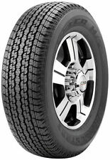 Bridgestone Car & Truck Wheels & Tyres