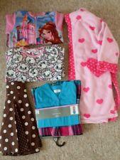 GIRLS  WINTER CLOTHES BUNDLE. AGE 5/6 yrs, GC