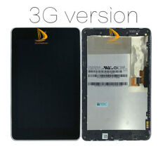 For Asus Google Nexus 7 1st 2012 LCD Display Touch Screen Panel Tablet Frame #ee
