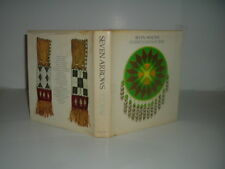 SEVEN ARROWS By HYEMEYOHSTS STORM 1972 First Edition