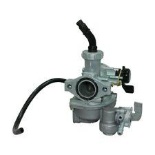 carburateur dax st50/st70 repro pz20