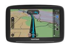 TomTom Start 52 GPS Car Navigator