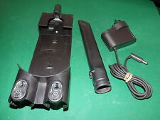 DYSON Vacuum Cleaner Mains charger official 64506-05 + Wall Mount Dock