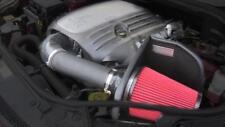 Corsa Drytech Performance Intake 2011-2018 Jeep Grand Cherokee Dodge Durango 5.7