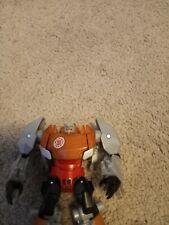 Transformers lot 2