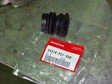 GENUINE HONDA CIVIC INTEGRA BOOT SHIFT ROD 24316-PS1-000 EG EK DC DB NEW Japan