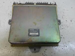 ABS CONTROL MODULE CADILLAC ELDORADO 1992 1993 1994 3538792 OEM