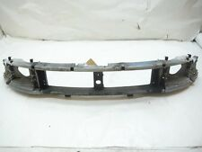 2001 FORD F150 EX CAB FRONT BUMPER SUPPORT OEM 1997 1998 1999 2000 2002 2003