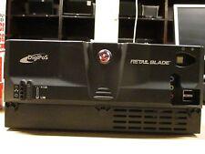 DigiPOS Retail Blade POS Computer Celeron 2,5Ghz 2GB 80GB HD P-USB 24V 12V + PSU