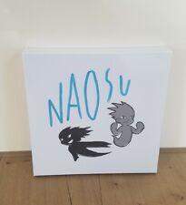 SIERRA KIDD   NAOSU   TFS ltd. Box-Set CD-Album NEU ungeöffnet