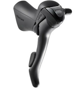 Shimano Sora ST-3500 Right rear side Brake & Shifer lever
