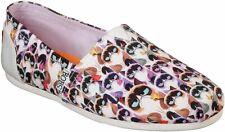 Skechers Womens BOBS Cranky Pants Shoe