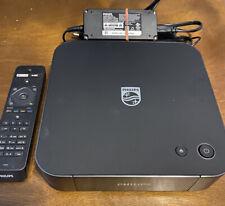 Philips BDP7501/F7 Ultra HD Blu-ray Player