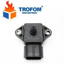 Map sensor for Toyota Daihatsu 89420-97204 079800-5380 8942097204 0798005380