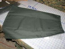 womens US ARMY dress skirt AG 489 classic unhemed 8 short ball class A classic