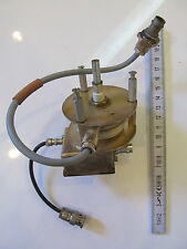 TF2300A MARCONI RF POTENTIOMETER USED