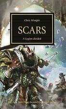 Scars by Chris Wraight (Paperback, 2014)