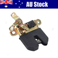 Rear Trunk Latch Lid Lock Micro Switch for VW 98-05 Passat B5 Sedan 3B5827505M
